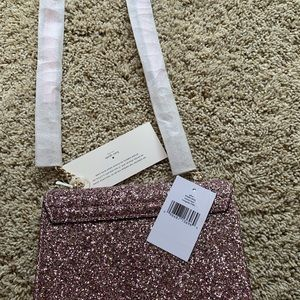 kate spade Bags - Crossbody Kate Spade Brand New with tag bag.